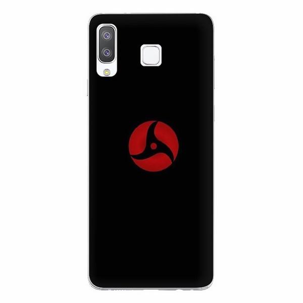 Ốp lưng dành cho điện thoại Samsung Galaxy A7 2018/A750 - A8 STAR - A9 STAR - A50 - Mẫu 85 - 9634730 , 1341675762992 , 62_19486653 , 99000 , Op-lung-danh-cho-dien-thoai-Samsung-Galaxy-A7-2018-A750-A8-STAR-A9-STAR-A50-Mau-85-62_19486653 , tiki.vn , Ốp lưng dành cho điện thoại Samsung Galaxy A7 2018/A750 - A8 STAR - A9 STAR - A50 - Mẫu 85