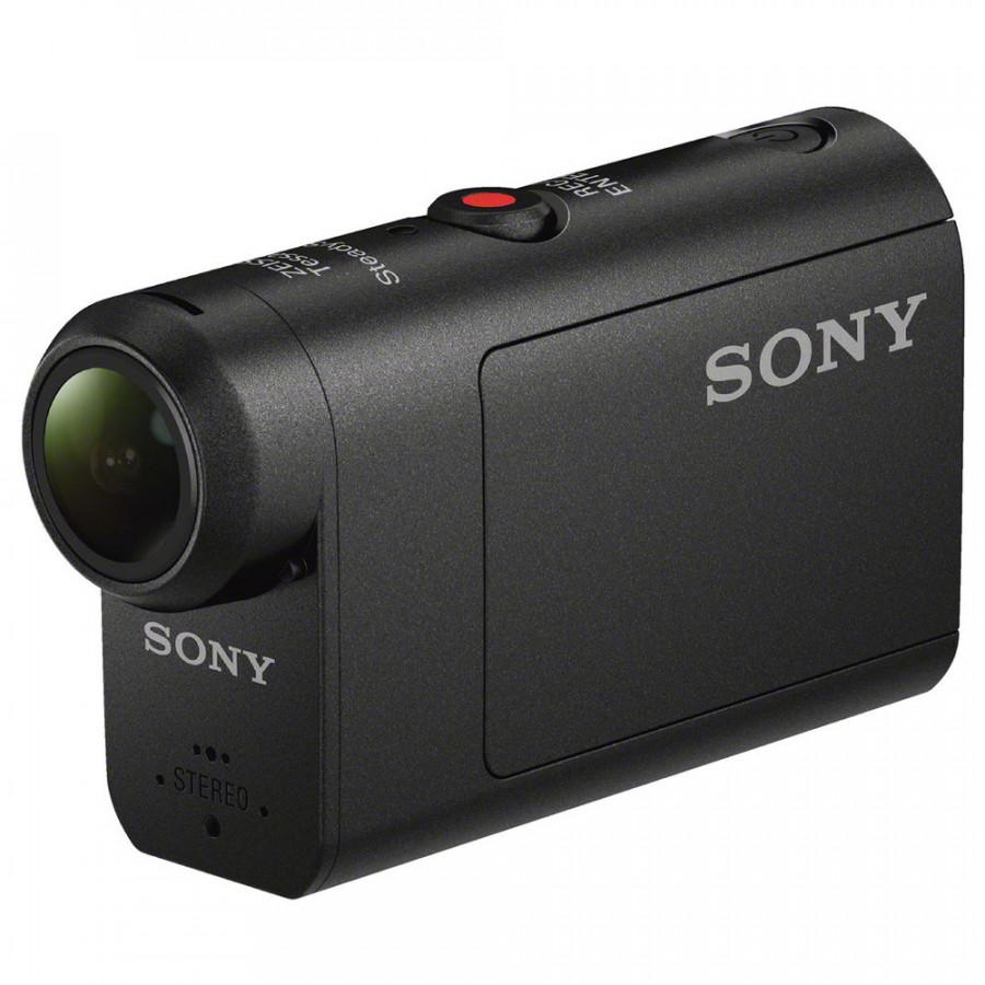 Action Camera Sony HDR-AS50R - Hàng Chính Hãng - 18225230 , 4664584516942 , 62_26434371 , 8490000 , Action-Camera-Sony-HDR-AS50R-Hang-Chinh-Hang-62_26434371 , tiki.vn , Action Camera Sony HDR-AS50R - Hàng Chính Hãng