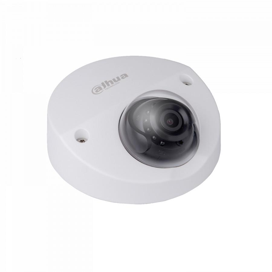 Camera IP Starlight tích hợp Mic 2.0MP Dahua IPC-HDBW4231FP-AS - Hàng nhập khẩu - 2020556 , 1401786859476 , 62_15250449 , 3630000 , Camera-IP-Starlight-tich-hop-Mic-2.0MP-Dahua-IPC-HDBW4231FP-AS-Hang-nhap-khau-62_15250449 , tiki.vn , Camera IP Starlight tích hợp Mic 2.0MP Dahua IPC-HDBW4231FP-AS - Hàng nhập khẩu