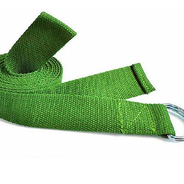 Dây đai tập yoga sợi cotton(Nhiều màu) - 2310569 , 3831340057686 , 62_14886942 , 90000 , Day-dai-tap-yoga-soi-cottonNhieu-mau-62_14886942 , tiki.vn , Dây đai tập yoga sợi cotton(Nhiều màu)