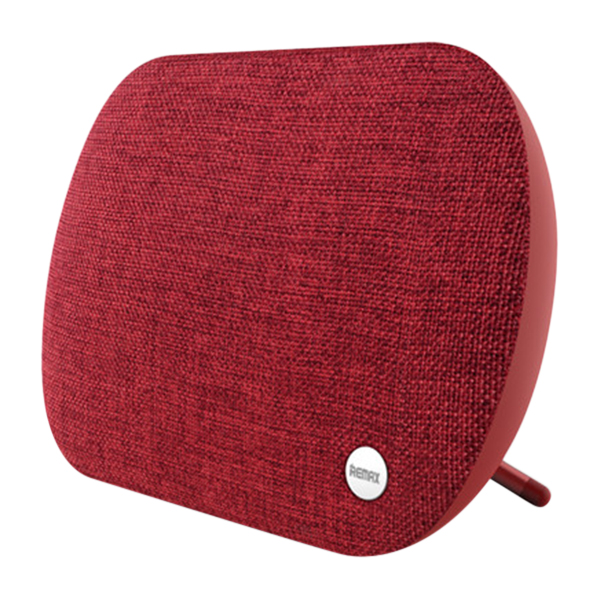 Loa Vải Bluetooth Để Bàn Remax Rb-M19 - 1005919 , 7376161116243 , 62_11522645 , 1500000 , Loa-Vai-Bluetooth-De-Ban-Remax-Rb-M19-62_11522645 , tiki.vn , Loa Vải Bluetooth Để Bàn Remax Rb-M19