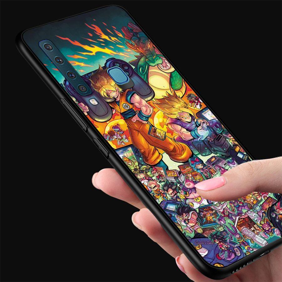 Ốp điện thoại Samsung Galaxy A20 - anime MS ANMD1015-Hàng Chính Hãng Cao Cấp - 15790952 , 5423975735183 , 62_29471701 , 150000 , Op-dien-thoai-Samsung-Galaxy-A20-anime-MS-ANMD1015-Hang-Chinh-Hang-Cao-Cap-62_29471701 , tiki.vn , Ốp điện thoại Samsung Galaxy A20 - anime MS ANMD1015-Hàng Chính Hãng Cao Cấp