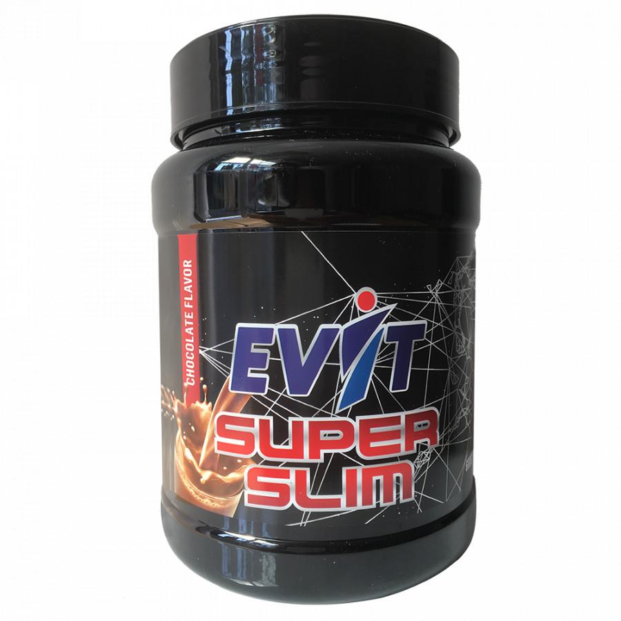 Thực phẩm chức năng Siêu giảm cân Evit Super Slim 600gr - 1403427 , 3231445675639 , 62_7065575 , 990000 , Thuc-pham-chuc-nang-Sieu-giam-can-Evit-Super-Slim-600gr-62_7065575 , tiki.vn , Thực phẩm chức năng Siêu giảm cân Evit Super Slim 600gr