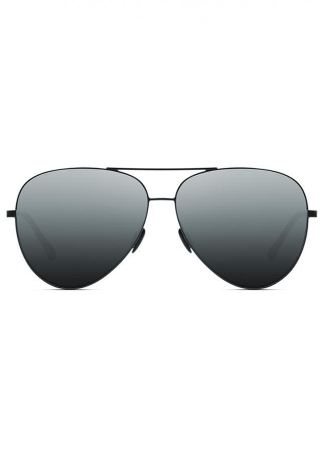 Kính Mát Phân Cực Xiaomi TS Polarized Sunglasses 53/17/138 DMU4018RT - 869014 , 1365887632430 , 62_11588041 , 576000 , Kinh-Mat-Phan-Cuc-Xiaomi-TS-Polarized-Sunglasses-53-17-138-DMU4018RT-62_11588041 , tiki.vn , Kính Mát Phân Cực Xiaomi TS Polarized Sunglasses 53/17/138 DMU4018RT