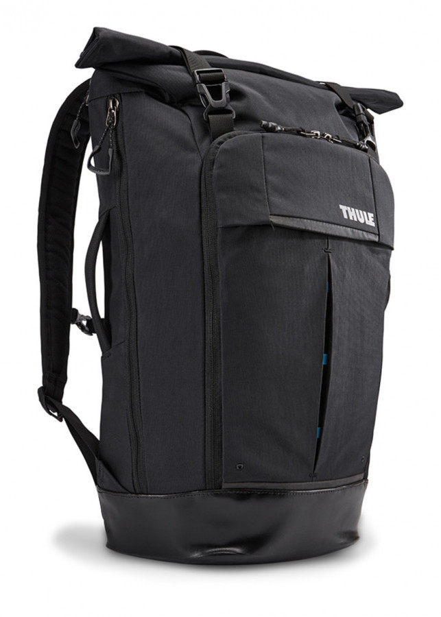 Balo cao cấp Thule Paramount 24L Backpack