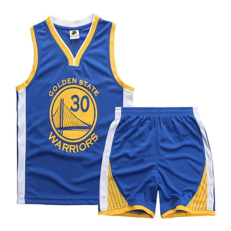 đồ bộ thể thao cao cấp  cho bé - 2254631 , 5445604634438 , 62_14454819 , 170000 , do-bo-the-thao-cao-cap-cho-be-62_14454819 , tiki.vn , đồ bộ thể thao cao cấp  cho bé
