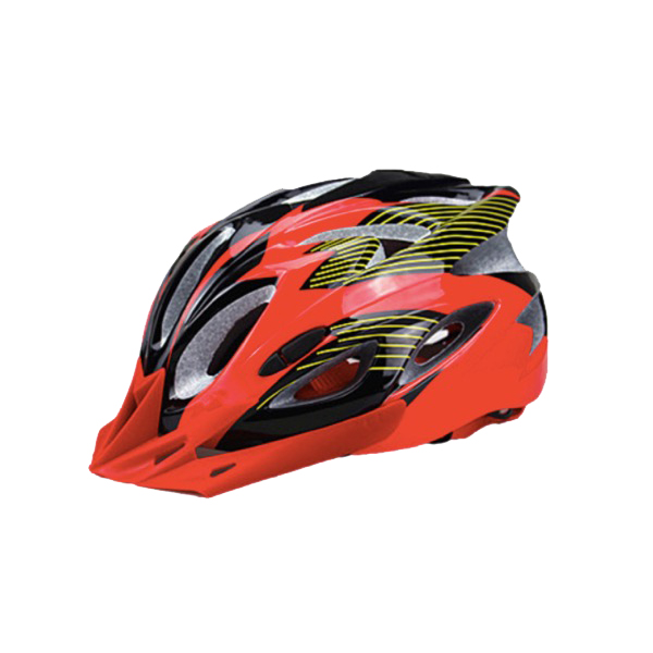 Mũ bảo hiểm xe đạp EPS012 Sportslink - 9389048 , 2254818169024 , 62_2414459 , 250000 , Mu-bao-hiem-xe-dap-EPS012-Sportslink-62_2414459 , tiki.vn , Mũ bảo hiểm xe đạp EPS012 Sportslink