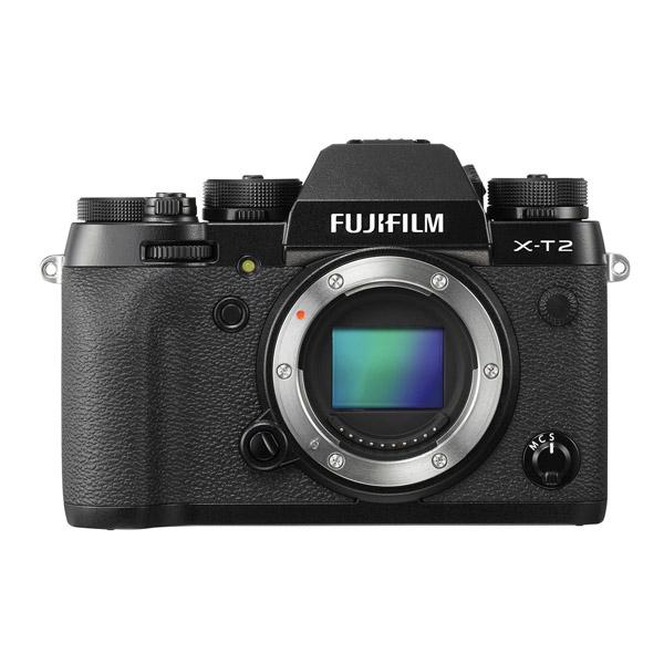 Máy Ảnh Fujifilm X-T2 Body (Black) - Hàng Chính Hãng - 1332819 , 7788980567807 , 62_5500871 , 36990000 , May-Anh-Fujifilm-X-T2-Body-Black-Hang-Chinh-Hang-62_5500871 , tiki.vn , Máy Ảnh Fujifilm X-T2 Body (Black) - Hàng Chính Hãng