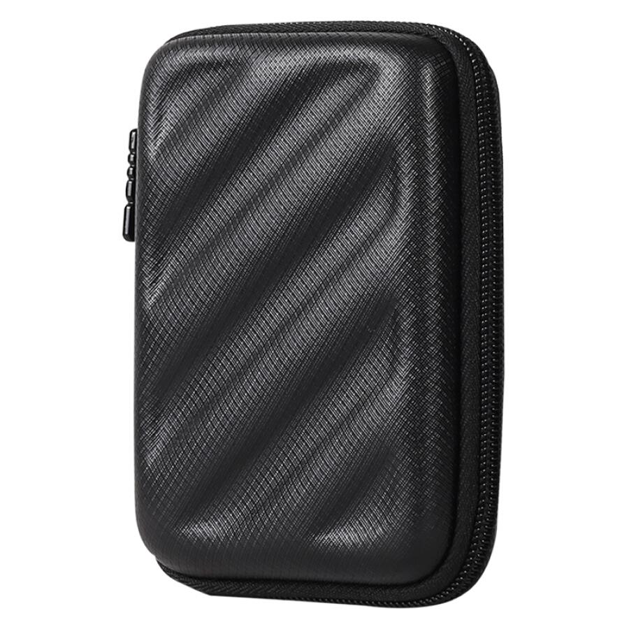 Túi Bảo Vệ Ổ Cứng Di Động BUBM EHD (9.5 x 13.5 cm)