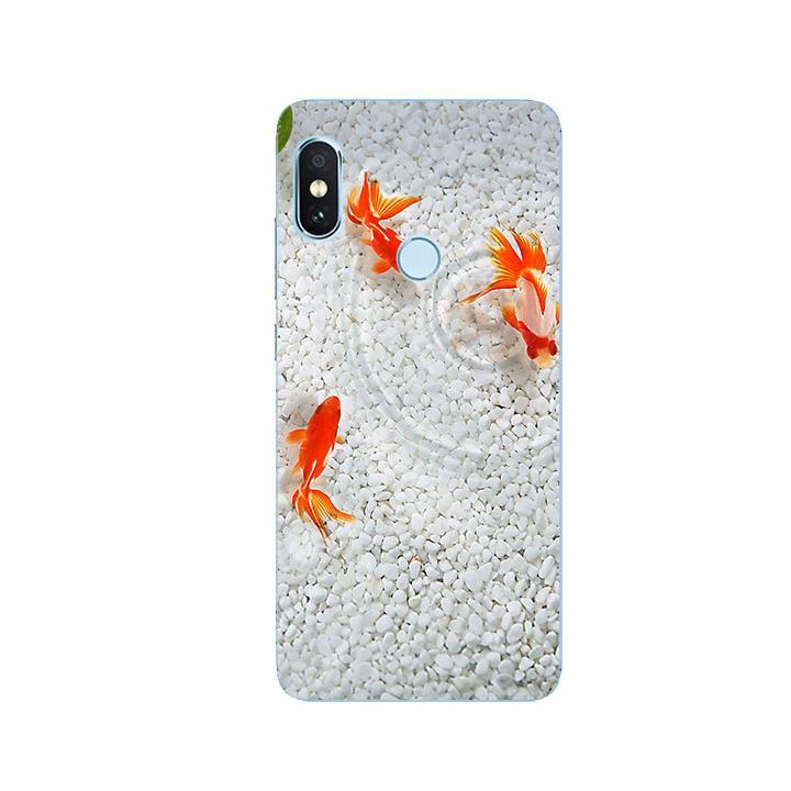 Ốp Lưng Dẻo Cho Điện thoại Xiaomi Redmi Note 5 - Cá Koi 02 - 1115644 , 8734796130482 , 62_4116735 , 170000 , Op-Lung-Deo-Cho-Dien-thoai-Xiaomi-Redmi-Note-5-Ca-Koi-02-62_4116735 , tiki.vn , Ốp Lưng Dẻo Cho Điện thoại Xiaomi Redmi Note 5 - Cá Koi 02