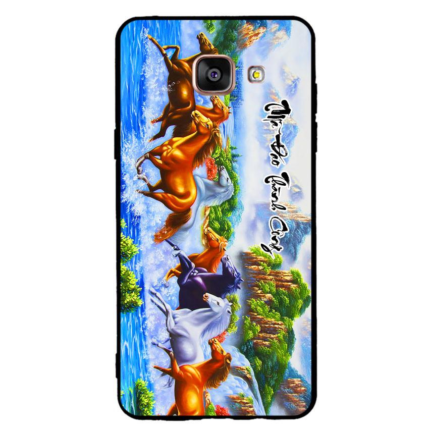 Ốp lưng viền TPU cao cấp cho điện thoại Samsung Galaxy A5 2016 -Mã Đáo Thành Công 01 - 755906 , 6383665006339 , 62_14800482 , 200000 , Op-lung-vien-TPU-cao-cap-cho-dien-thoai-Samsung-Galaxy-A5-2016-Ma-Dao-Thanh-Cong-01-62_14800482 , tiki.vn , Ốp lưng viền TPU cao cấp cho điện thoại Samsung Galaxy A5 2016 -Mã Đáo Thành Công 01