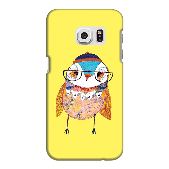 Ốp Lưng Dành Cho Samsung Galaxy S7 Mẫu 81 - 1132678 , 6036514969780 , 62_4355789 , 99000 , Op-Lung-Danh-Cho-Samsung-Galaxy-S7-Mau-81-62_4355789 , tiki.vn , Ốp Lưng Dành Cho Samsung Galaxy S7 Mẫu 81