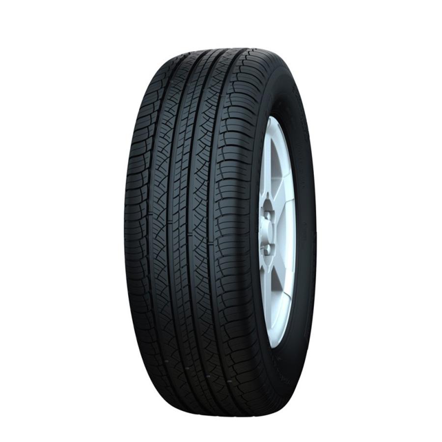 Lốp Xe Michelin Latitude Tour HP 255/60R18
