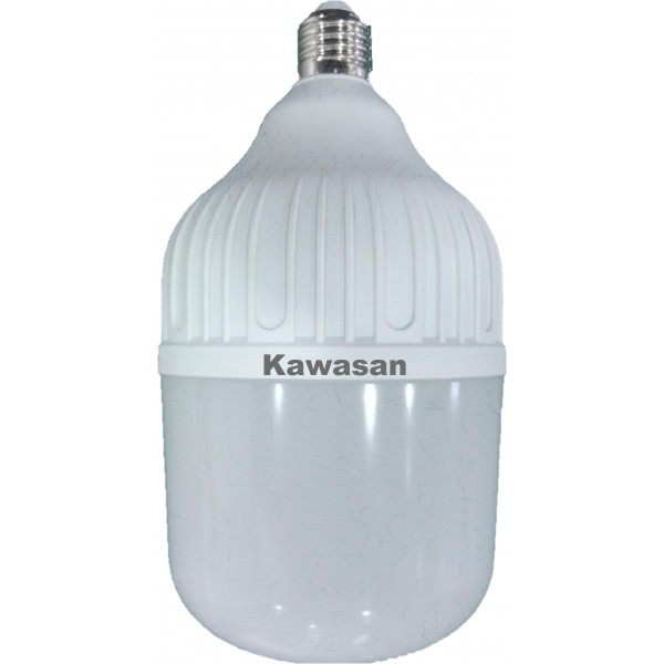 Đèn LED Bulb BT-50W-T