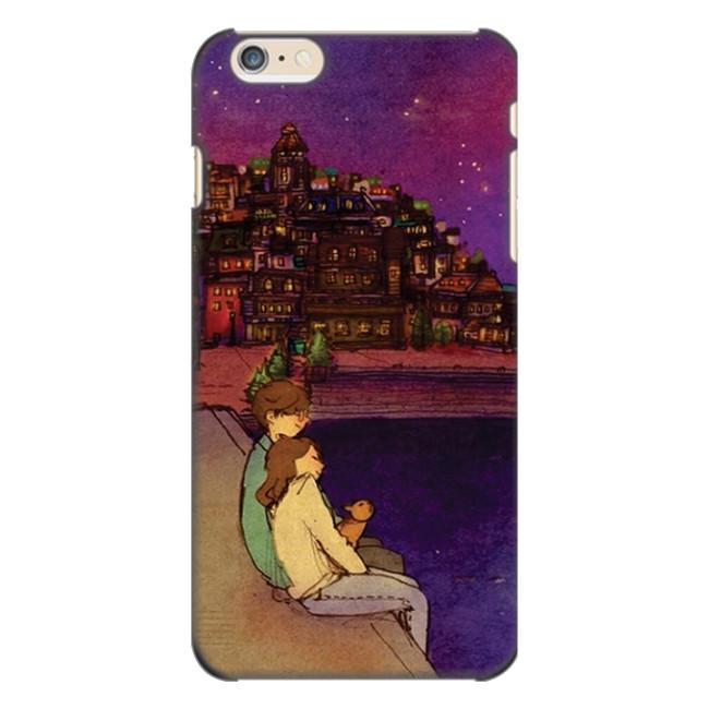 Ốp lưng dành cho điện thoại iPhone 6/6s - 7/8 - 6 Plus - Mẫu 137 - 4936975 , 8668796372149 , 62_15916318 , 99000 , Op-lung-danh-cho-dien-thoai-iPhone-6-6s-7-8-6-Plus-Mau-137-62_15916318 , tiki.vn , Ốp lưng dành cho điện thoại iPhone 6/6s - 7/8 - 6 Plus - Mẫu 137