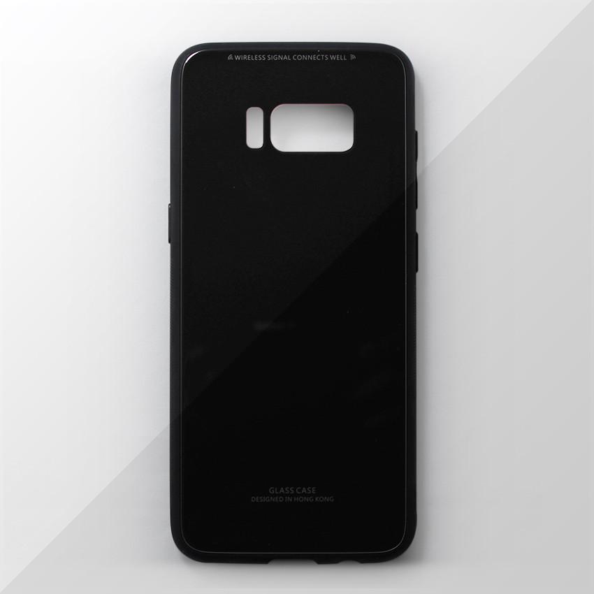 Ốp lưng dành cho Samsung Galaxy S8 Plus tráng gương - 960029 , 8957070893211 , 62_5051793 , 105000 , Op-lung-danh-cho-Samsung-Galaxy-S8-Plus-trang-guong-62_5051793 , tiki.vn , Ốp lưng dành cho Samsung Galaxy S8 Plus tráng gương