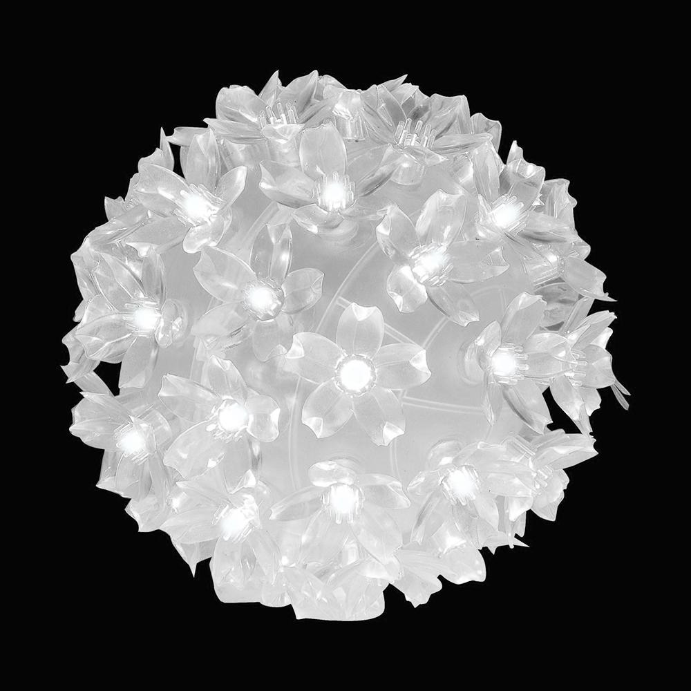 Bóng Đèn LED Thủy Tinh Chạy Pin - 18828220 , 8275404320838 , 62_30154463 , 3075000 , Bong-Den-LED-Thuy-Tinh-Chay-Pin-62_30154463 , tiki.vn , Bóng Đèn LED Thủy Tinh Chạy Pin