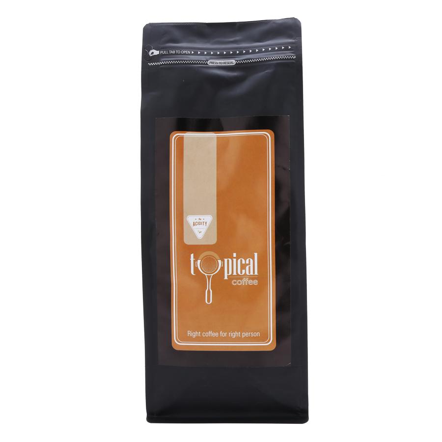 Cà Phê Hạt Typical Coffee Acidity (1kg)