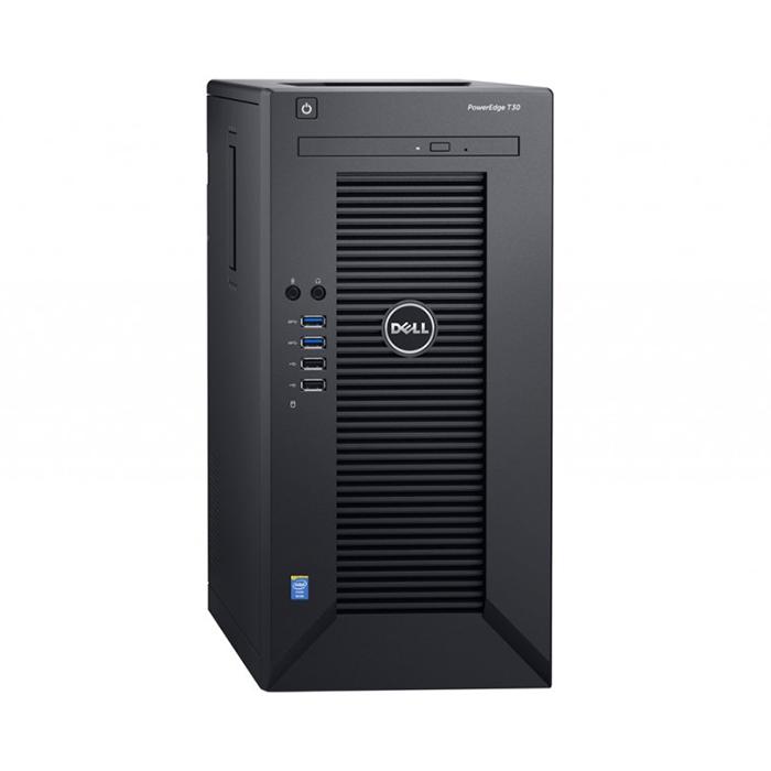 Máy Chủ Dell PowerEdge PE T30 - Hàng Chính Hãng - 23077458 , 3947653890183 , 62_3529803 , 16887000 , May-Chu-Dell-PowerEdge-PE-T30-Hang-Chinh-Hang-62_3529803 , tiki.vn , Máy Chủ Dell PowerEdge PE T30 - Hàng Chính Hãng