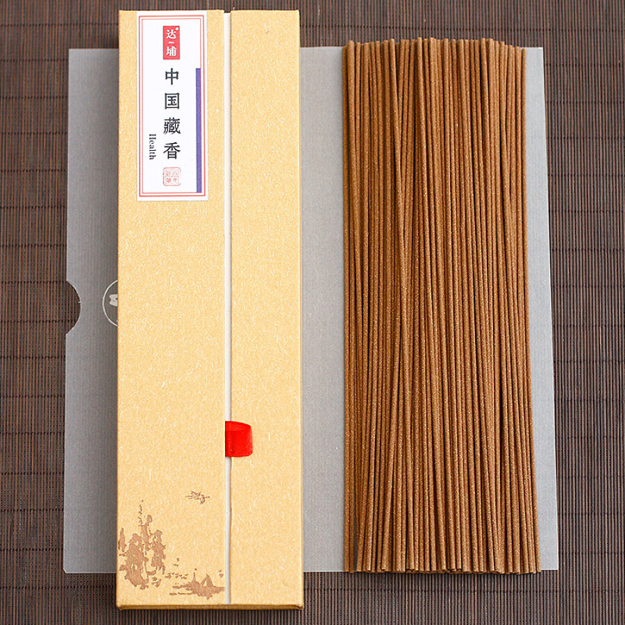 Dapu (China) incense stick incense household indoor incense about 200 / box