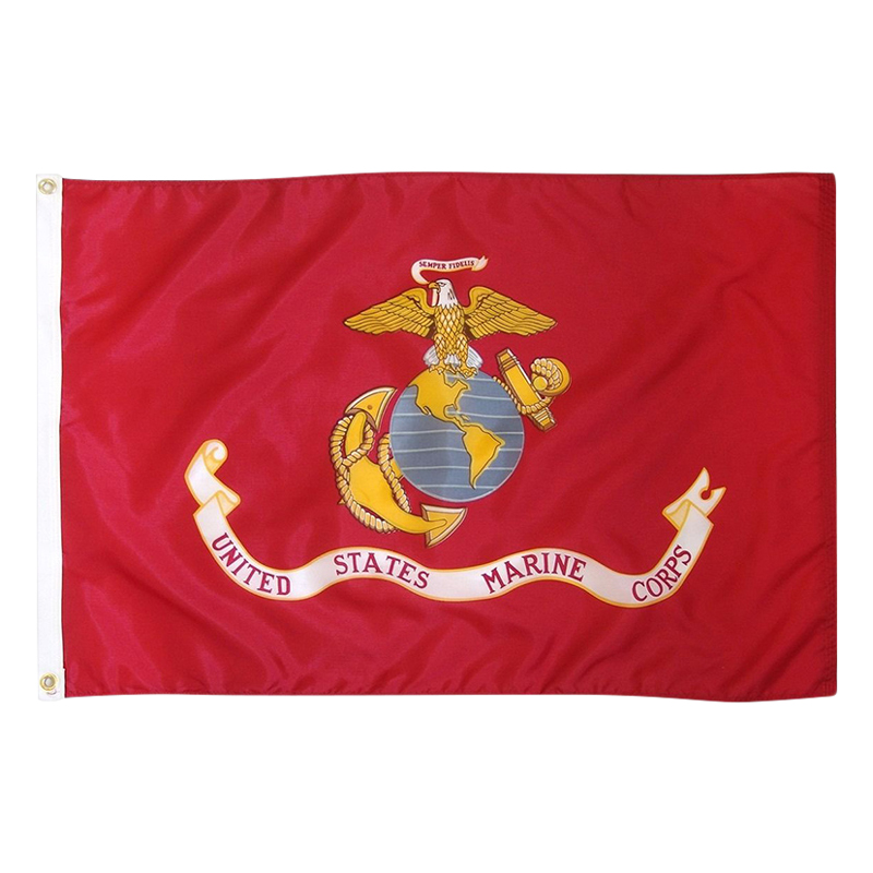 Banner Lễ Hội American - 1620200 , 6744755620789 , 62_11231250 , 288000 , Banner-Le-Hoi-American-62_11231250 , tiki.vn , Banner Lễ Hội American
