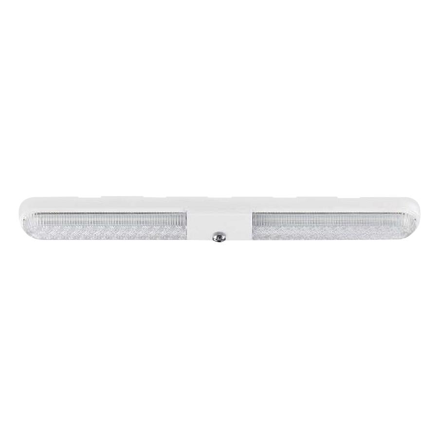 Đèn LED Thanh Hàn Quốc Hippo LED DLFL230 CRYSTAL-WHITE - Ánh Sáng Trắng (30W)
