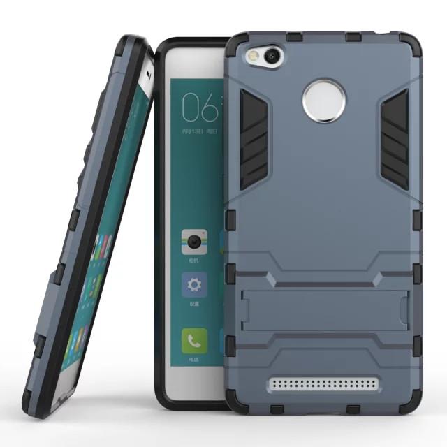 Ốp lưng chống sốc 2 lớp cho Xiaomi Redmi 3S - 18445284 , 9483158746388 , 62_23146425 , 250000 , Op-lung-chong-soc-2-lop-cho-Xiaomi-Redmi-3S-62_23146425 , tiki.vn , Ốp lưng chống sốc 2 lớp cho Xiaomi Redmi 3S