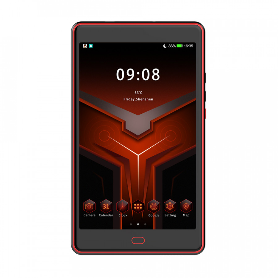 Elexus G6 Pro Gaming Tablet 10-Core 7 Inch Display 4G RAM / 64G ROM Android 8.0 MTK6797 1200x1920 FHD IPS HD Screen - 9873197 , 7016332490832 , 62_19398133 , 5848000 , Elexus-G6-Pro-Gaming-Tablet-10-Core-7-Inch-Display-4G-RAM--64G-ROM-Android-8.0-MTK6797-1200x1920-FHD-IPS-HD-Screen-62_19398133 , tiki.vn , Elexus G6 Pro Gaming Tablet 10-Core 7 Inch Display 4G RAM / 6