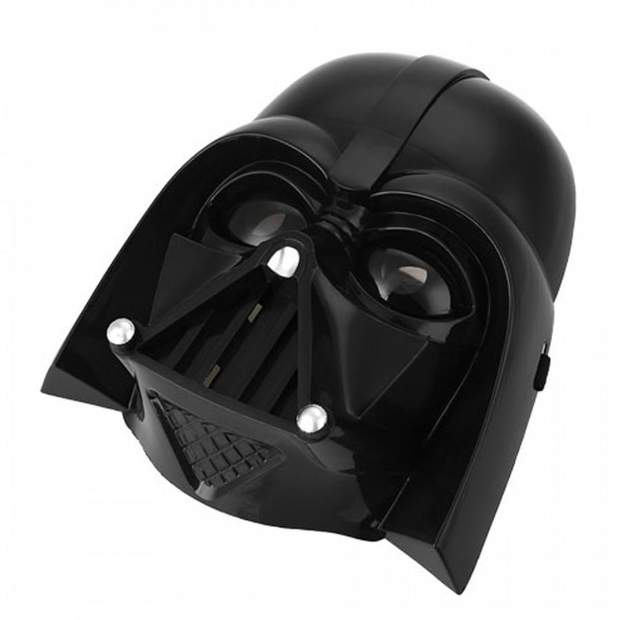 Mũ Bảo Hiểm Star Wars Stormtrooper Darth Vader - 9710700 , 9343327714993 , 62_16026902 , 151000 , Mu-Bao-Hiem-Star-Wars-Stormtrooper-Darth-Vader-62_16026902 , tiki.vn , Mũ Bảo Hiểm Star Wars Stormtrooper Darth Vader
