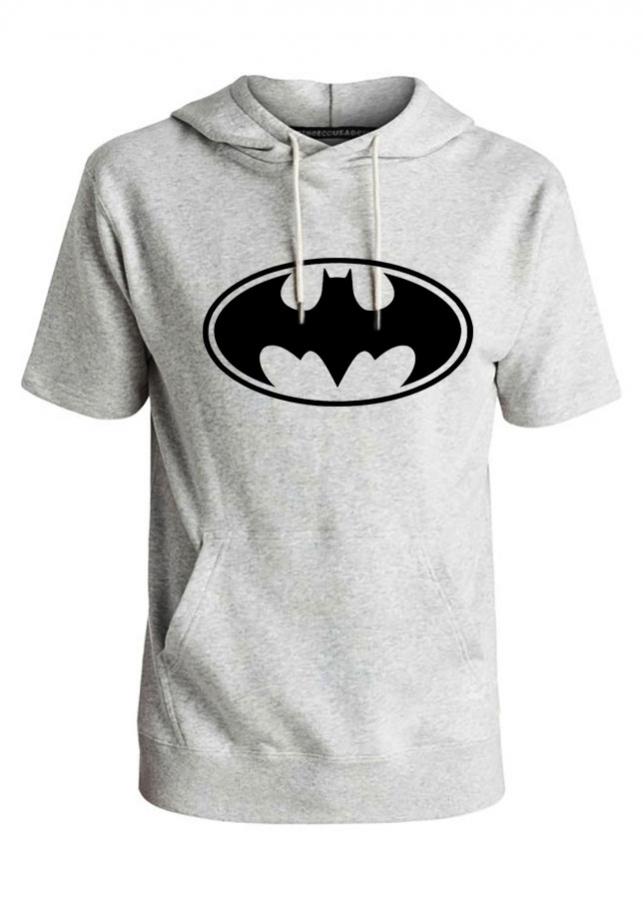 Áo Hoodie Tay Lỡ Có Mũ Batman Liên Minh Công Lý - 1011355 , 9175513665372 , 62_5788385 , 240000 , Ao-Hoodie-Tay-Lo-Co-Mu-Batman-Lien-Minh-Cong-Ly-62_5788385 , tiki.vn , Áo Hoodie Tay Lỡ Có Mũ Batman Liên Minh Công Lý