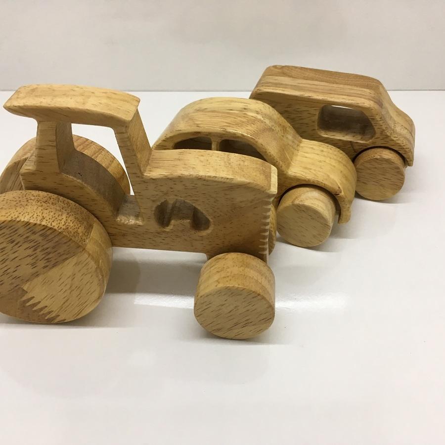 Đồ chơi gỗ compo3 - 1887127 , 2967754018454 , 62_14455386 , 240000 , Do-choi-go-compo3-62_14455386 , tiki.vn , Đồ chơi gỗ compo3