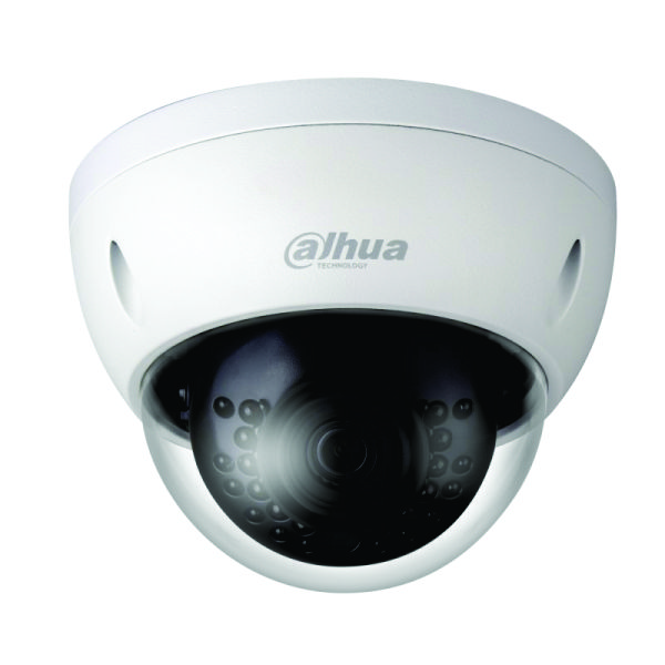 Camera Quan Sát CVI Dahua IPC-HDBW1431EP-S - 4689178 , 5037208978416 , 62_16561072 , 3740000 , Camera-Quan-Sat-CVI-Dahua-IPC-HDBW1431EP-S-62_16561072 , tiki.vn , Camera Quan Sát CVI Dahua IPC-HDBW1431EP-S