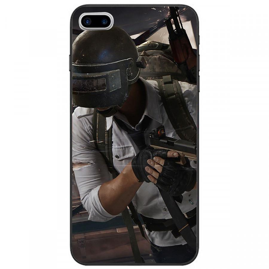 Ốp lưng dành cho Iphone 8 Plus mẫu Pubg 4 - 1889984 , 7105664621479 , 62_14468476 , 120000 , Op-lung-danh-cho-Iphone-8-Plus-mau-Pubg-4-62_14468476 , tiki.vn , Ốp lưng dành cho Iphone 8 Plus mẫu Pubg 4