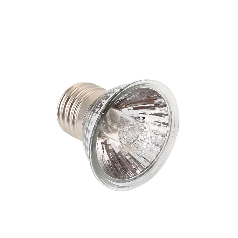 Đèn Sưởi Trong Nhà (220-330V) (4.5x4.5x5cm)