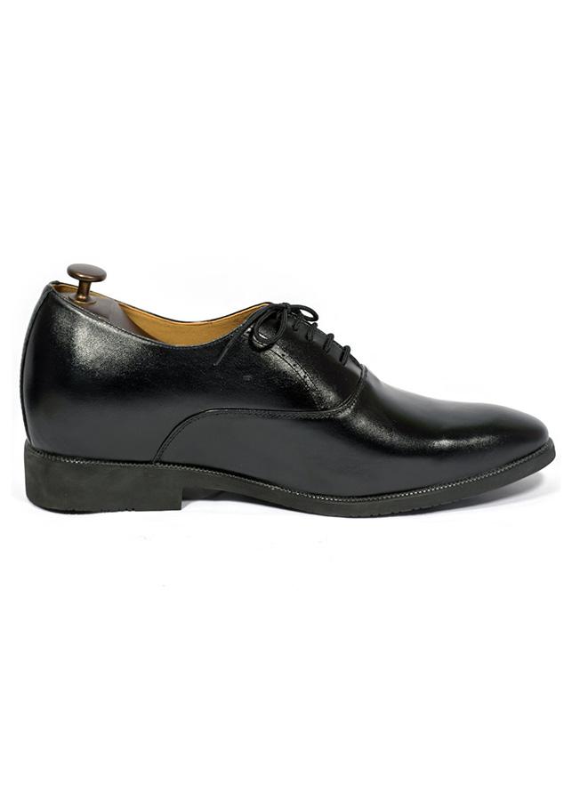 Giày cao VICADO da bò VE0010