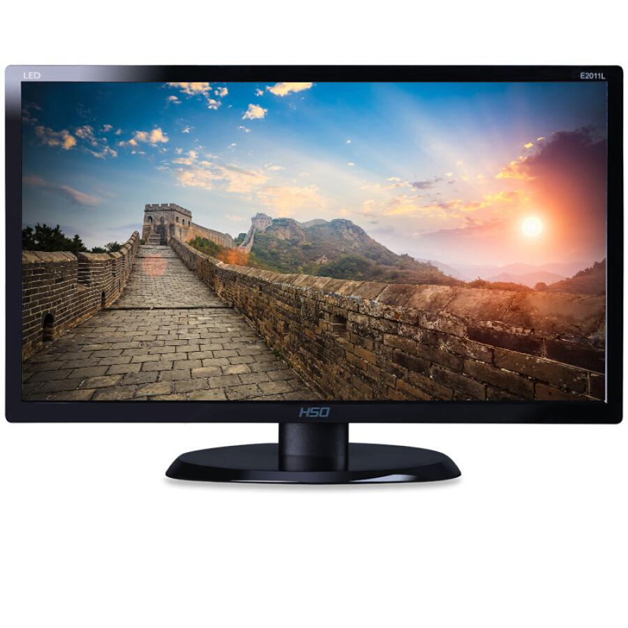 Màn Hình LCD HSO E2011L 19.5 inch - 1623898 , 5965889287025 , 62_9121396 , 1831000 , Man-Hinh-LCD-HSO-E2011L-19.5-inch-62_9121396 , tiki.vn , Màn Hình LCD HSO E2011L 19.5 inch