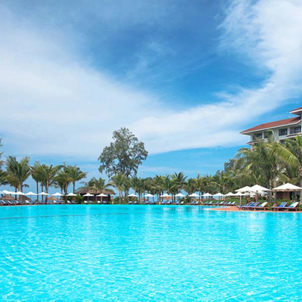 Vinpearl Resort  Spa 5* Phú Quốc - Giá Mùa Thấp Điểm - 5764191 , 8352497652562 , 62_8262508 , 7000000 , Vinpearl-Resort-Spa-5-Phu-Quoc-Gia-Mua-Thap-Diem-62_8262508 , tiki.vn , Vinpearl Resort  Spa 5* Phú Quốc - Giá Mùa Thấp Điểm