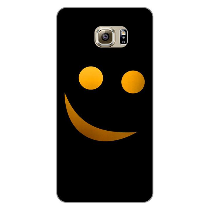 Ốp lưng dẻo cho điện thoại Samsung Galaxy Note 5 _Smile 03 - 1730068 , 2375816224178 , 62_12086784 , 200000 , Op-lung-deo-cho-dien-thoai-Samsung-Galaxy-Note-5-_Smile-03-62_12086784 , tiki.vn , Ốp lưng dẻo cho điện thoại Samsung Galaxy Note 5 _Smile 03