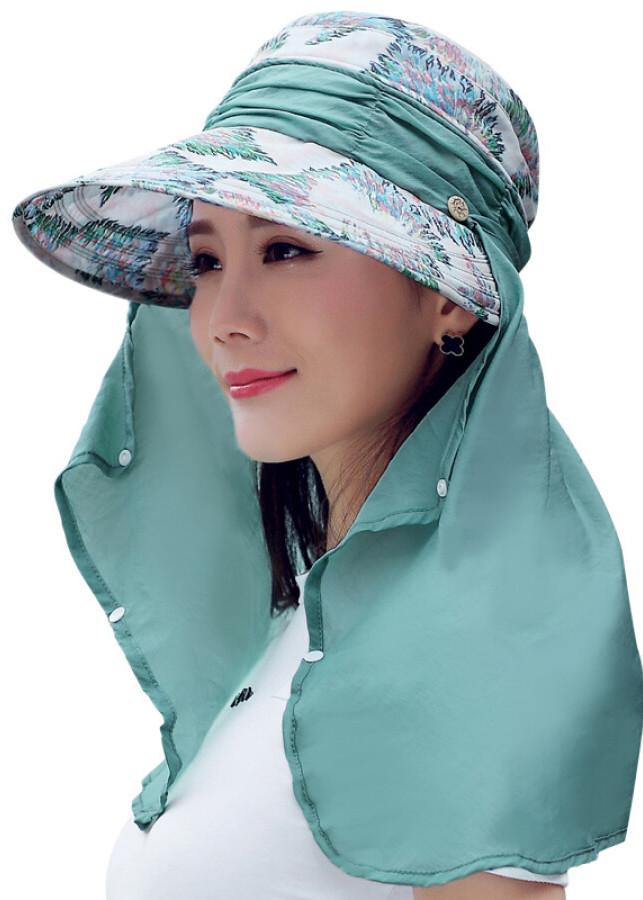 Mũ khẩu trang chống nắng Lan Shiyu M0390 - 5252798 , 8883541751981 , 62_3465349 , 356000 , Mu-khau-trang-chong-nang-Lan-Shiyu-M0390-62_3465349 , tiki.vn , Mũ khẩu trang chống nắng Lan Shiyu M0390