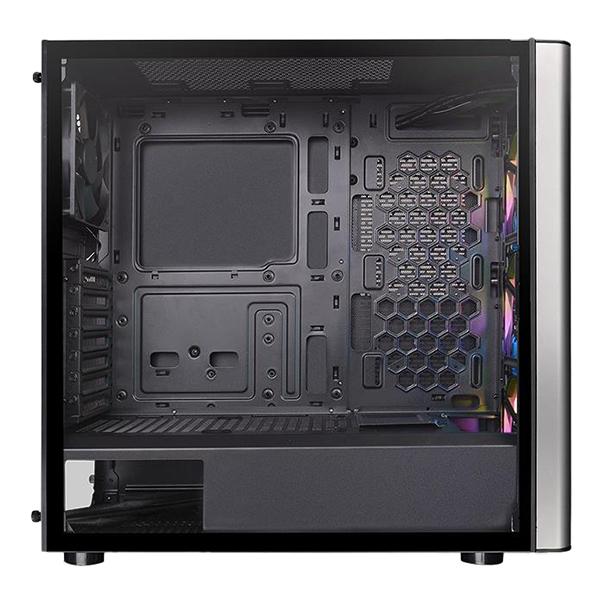 Vỏ Case Máy Tính Thermaltake Level 20 MT ARGB CA-1M7-00M1WN-00 ATX - Hàng Chính Hãng