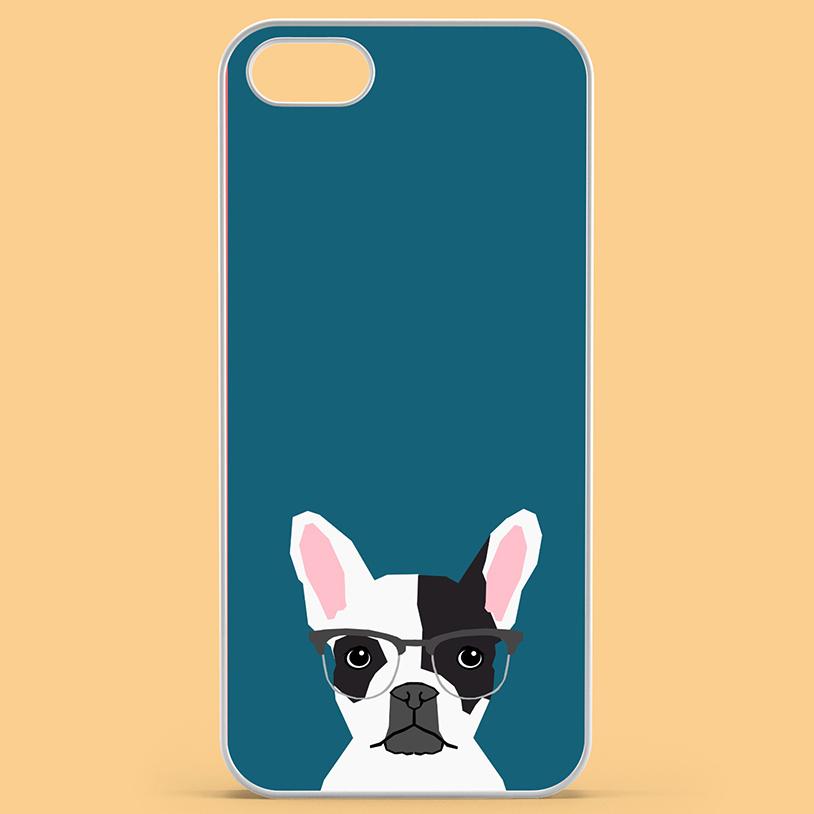 Ốp Lưng Dẻo Dành Cho Iphone 6 Plus In Hình Art Print 19