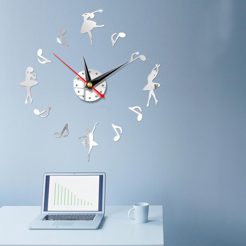 Đồng hồ treo tường 3D tự lắp ráp phong cách Châu Âu DH03 Ballet - 2202226 , 3370965592719 , 62_14134886 , 400000 , Dong-ho-treo-tuong-3D-tu-lap-rap-phong-cach-Chau-Au-DH03-Ballet-62_14134886 , tiki.vn , Đồng hồ treo tường 3D tự lắp ráp phong cách Châu Âu DH03 Ballet
