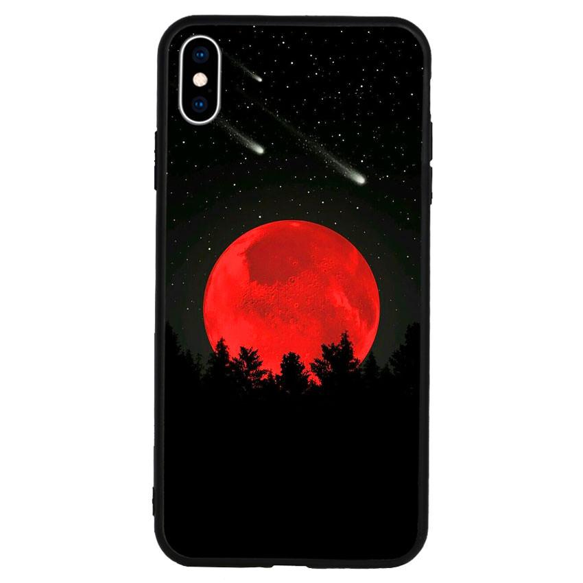 Ốp lưng viền TPU cho điện thoại Iphone Xs Max - Moon 04 - 753154 , 8716980951424 , 62_15031724 , 200000 , Op-lung-vien-TPU-cho-dien-thoai-Iphone-Xs-Max-Moon-04-62_15031724 , tiki.vn , Ốp lưng viền TPU cho điện thoại Iphone Xs Max - Moon 04