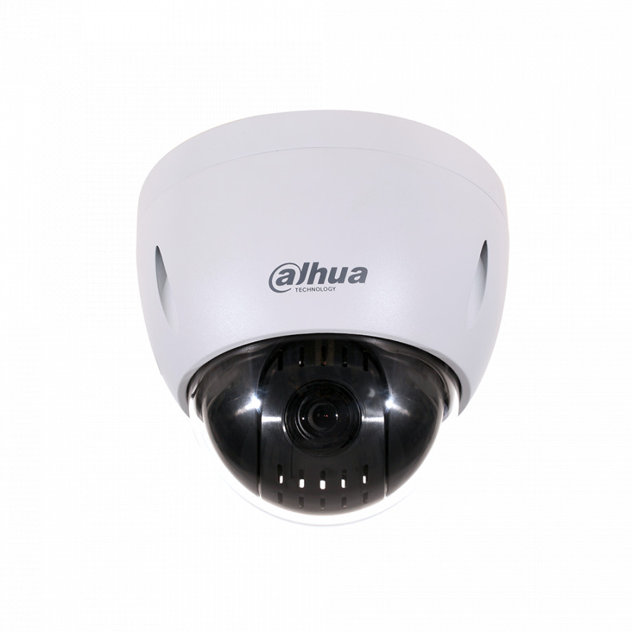 Camera IP Wifi xoay 4 chiều 1.3MP Dahua IPC-A15P - Hàng nhập khẩu - 2020578 , 9461756985910 , 62_15250493 , 5390000 , Camera-IP-Wifi-xoay-4-chieu-1.3MP-Dahua-IPC-A15P-Hang-nhap-khau-62_15250493 , tiki.vn , Camera IP Wifi xoay 4 chiều 1.3MP Dahua IPC-A15P - Hàng nhập khẩu