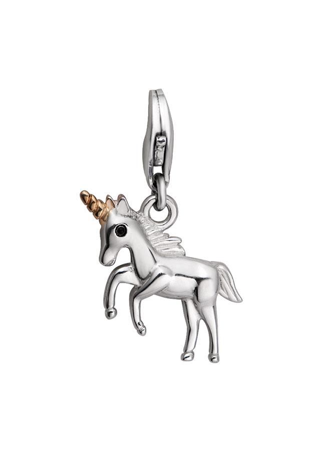 Hạt charm DIY PNJSilver hình ngựa Pony 0000K060207-BO - 9472096 , 4896657942536 , 62_4456875 , 350000 , Hat-charm-DIY-PNJSilver-hinh-ngua-Pony-0000K060207-BO-62_4456875 , tiki.vn , Hạt charm DIY PNJSilver hình ngựa Pony 0000K060207-BO