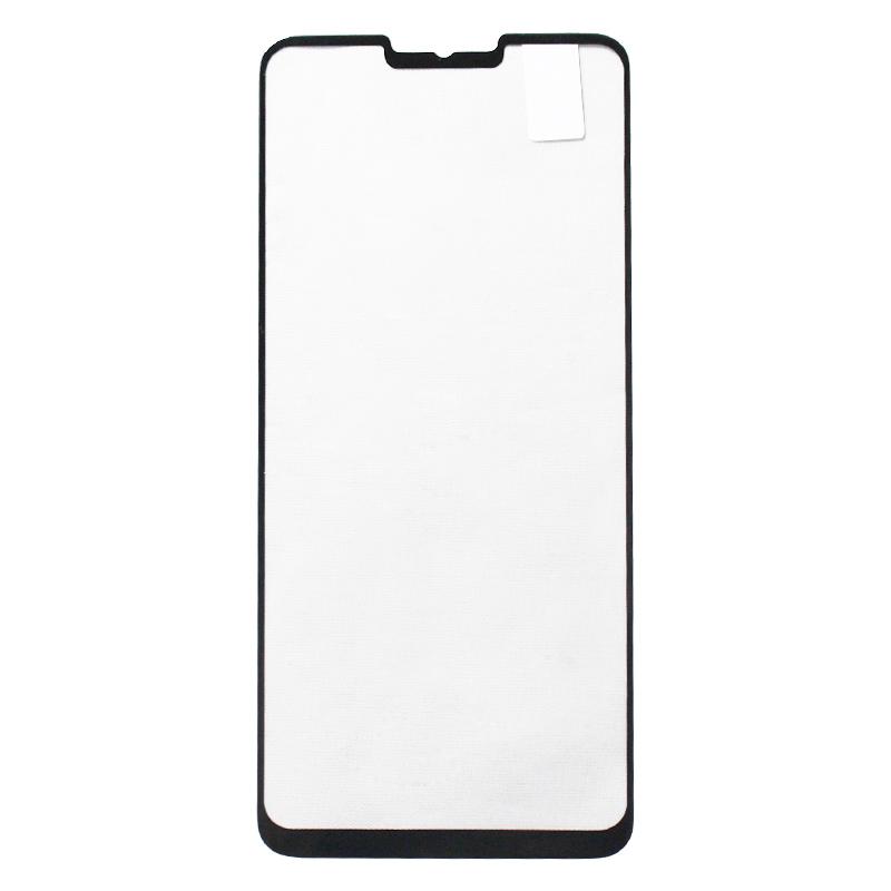 Miếng dán cường lực cho LG G7 ThinQ Full màn hình - 753054 , 9965834058515 , 62_8413290 , 150000 , Mieng-dan-cuong-luc-cho-LG-G7-ThinQ-Full-man-hinh-62_8413290 , tiki.vn , Miếng dán cường lực cho LG G7 ThinQ Full màn hình