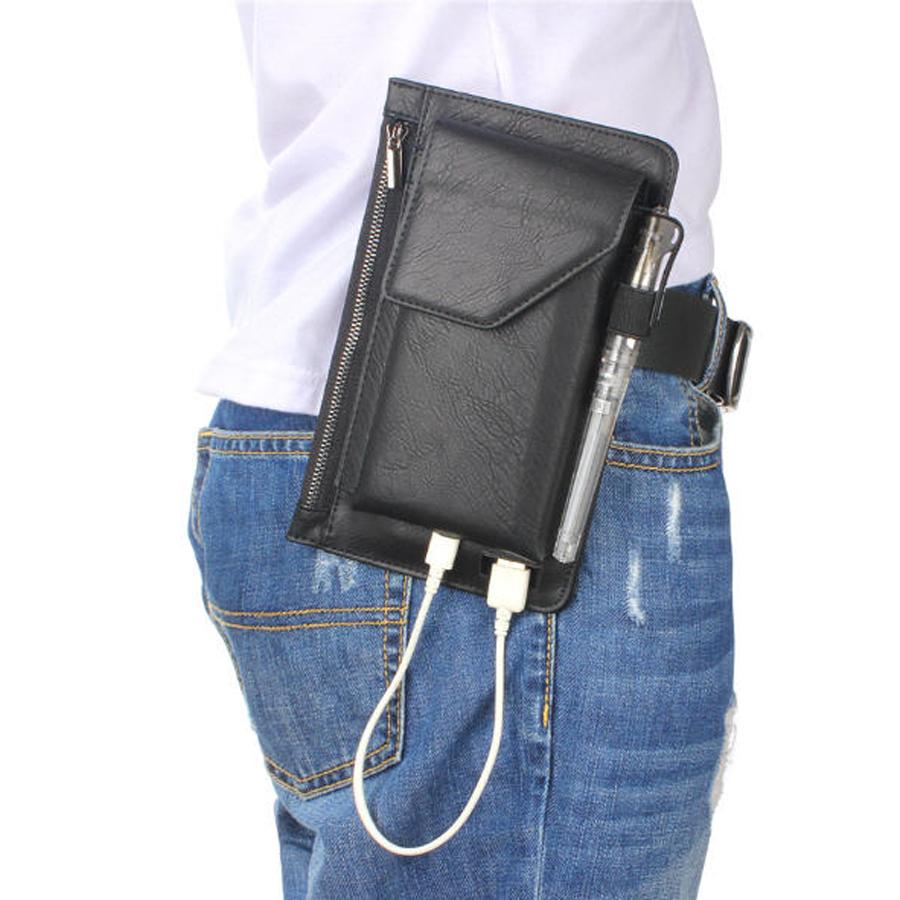Bao da đựng điện thoại đeo hong tử 5inch - 5.5inch - 2351932 , 4404250156351 , 62_15340910 , 290000 , Bao-da-dung-dien-thoai-deo-hong-tu-5inch-5.5inch-62_15340910 , tiki.vn , Bao da đựng điện thoại đeo hong tử 5inch - 5.5inch