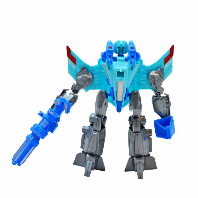 Đồ Chơi Cho Bé Robot Biến Hình Thần Tốc (Máy Bay Biến Hình Thành Robot) Sơn Hảo VN086A - 4842011 , 9651055788743 , 62_15788176 , 180000 , Do-Choi-Cho-Be-Robot-Bien-Hinh-Than-Toc-May-Bay-Bien-Hinh-Thanh-Robot-Son-Hao-VN086A-62_15788176 , tiki.vn , Đồ Chơi Cho Bé Robot Biến Hình Thần Tốc (Máy Bay Biến Hình Thành Robot) Sơn Hảo VN086A