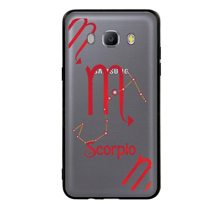 Ốp lưng cho điện thoại Samsung Galaxy J5 2016 viền TPU cho cung Thiên Yết - Scorpio - 1161934 , 3943233721809 , 62_15360767 , 200000 , Op-lung-cho-dien-thoai-Samsung-Galaxy-J5-2016-vien-TPU-cho-cung-Thien-Yet-Scorpio-62_15360767 , tiki.vn , Ốp lưng cho điện thoại Samsung Galaxy J5 2016 viền TPU cho cung Thiên Yết - Scorpio