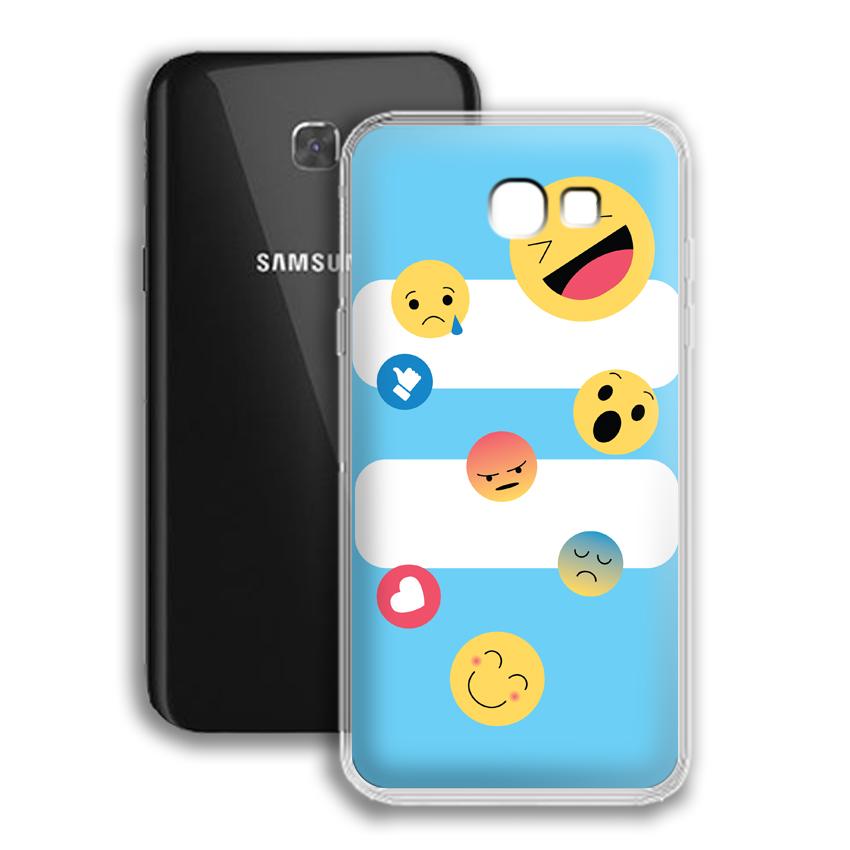 Ốp lưng dẻo cho điện thoại Samsung Galaxy A7 2017 - A720 - 01028 0569 ICON01 - Hàng Chính Hãng - 7527687 , 8137027838780 , 62_16354222 , 200000 , Op-lung-deo-cho-dien-thoai-Samsung-Galaxy-A7-2017-A720-01028-0569-ICON01-Hang-Chinh-Hang-62_16354222 , tiki.vn , Ốp lưng dẻo cho điện thoại Samsung Galaxy A7 2017 - A720 - 01028 0569 ICON01 - Hàng Chính Hãn